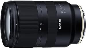 Tamron 用于Sony-FE的28-75毫米 F2.8 RXD A036SF镜头