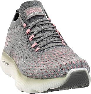 Skechers 斯凯奇女式 Go Run MaxRoad 4 超低帮鞋