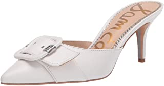 Sam Edelman Janessa 女士高跟鞋