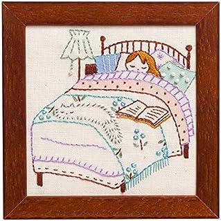 LECIEN(LECIEN) 生活每日(BED ROOM) 836