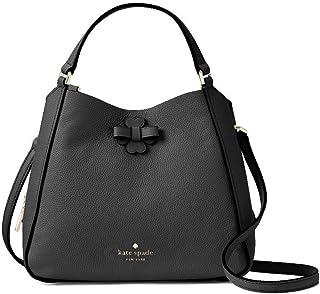 Kate Spade New York Talia Small Triple Compartment Shoulder Bag