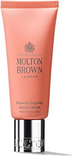 Molton Brown Heavenly Gingerlily 护手霜