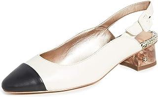 Sam Edelman Sadira 女士高跟鞋