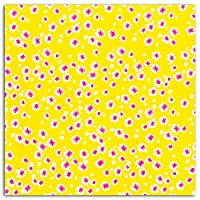 Toga prx223 Bombay 1 张再生纸黄金 38 x 56 x 0.1 厘米