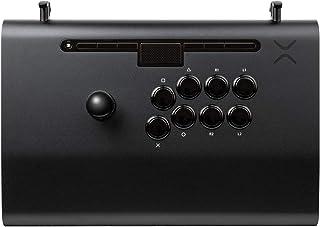 Victrix Pro FS 拱形五棒 附带触摸垫 模型 for PS4(051-083-JP)
