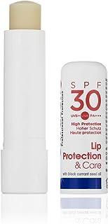Ultrasun 优佳 防晒润唇膏 SPF30 4.8g