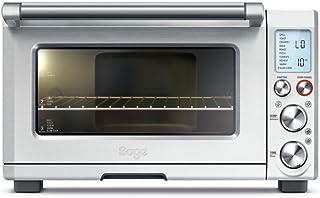 说设备 sov820 The 智能 Oven Pro minibac 格科芬 , 2400 W
