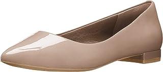 Rockport Adelyn 女士芭蕾平底鞋