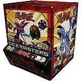 Yu-Gi-Oh Dice Masters: Series One Gravity Feed Display (90)