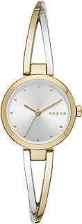 [DKNY]DKNY 手表 CROSSWALK NY2790 女式 【正规进口商品】
