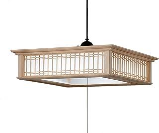 小泉 LED吊坠灯 可调光型 日式风格 适用面积12叠 BP17773P