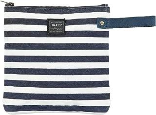 Barts 女士 Fluk Bag 单肩包 多色 23x0.12x23 厘米