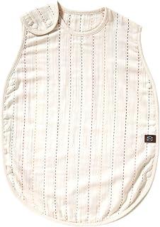 BOBO 3层纱布 手掌 睡衣 8386 宝宝