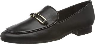 Aldo Drewen 女士乐福鞋