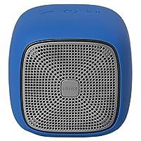 Edifier 漫步者 BUN/M200蓝牙便携音箱 音响 音乐小馒头 冰蓝