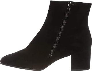 HÖGL 女士 Daydream 及踝靴