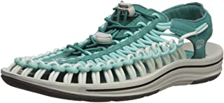 KEEN Women's UNEEK 8MM Sandal