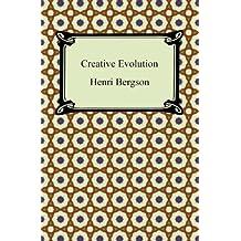 Creative Evolution (English Edition)