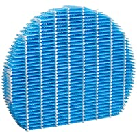Sharp 夏普 加濕空氣凈化器用濾網 FZ-Y80MF