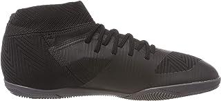 adidas 男童 Nemeziz Tango 18.3 足球靴