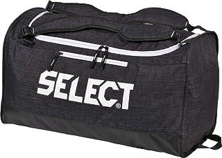 Select Lazio 运动包