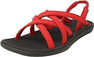 OLUKAI Kalapu 女童凉鞋