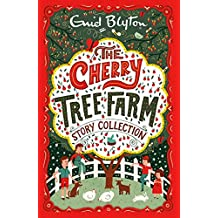 The Cherry Tree Farm Story Collection (Bumper Short Story Collections) (English Edition)
