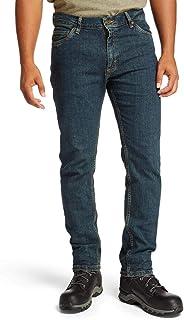 Timberland PRO 男士 牛仔裤