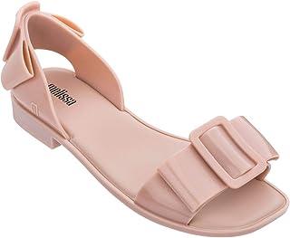 Melissa Aurora 女士凉鞋