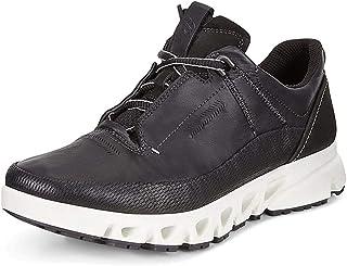 ECCO Damen Multi-Vent W-880123 Sneaker