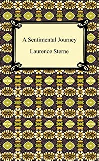 A Sentimental Journey Through France and Italy [with Biographical Introduction] (English Edition)