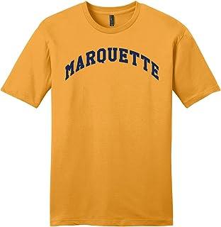 NCAA Siena Saints 拱形柔软风格 T 恤