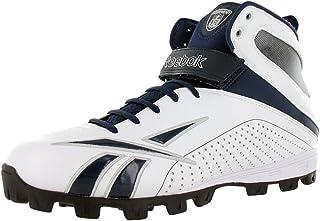 Reebok Pro Workhorse Atf Fb Turf Football Men's Shoes