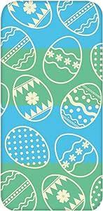 智能手机壳 透明 印刷 对应全部机型 cw-1331top 盖 蛋 卵 egg UV印刷 壳WN-PR446588 Huawei GR5 KII-L22 B款