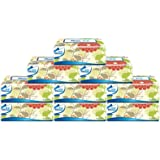 Kleenex舒洁 无香抽纸 200抽2层(无香) 9包装