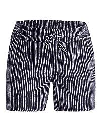 Noppies 女士短裤 Utb AOP Celine 孕妇短裤