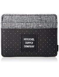 [Herschel Supply] 卡套 Charlie 10360-01553-OS