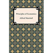Principles of Economics (English Edition)
