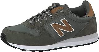 New Balance 男士 311 运动鞋