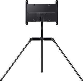 Samsung 2020 Studio Stand - VG-SEST11K/ZA