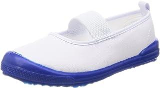Carrier 室内鞋 男女通用 儿童