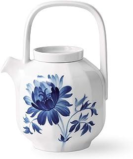 皇家 哥本哈根 博朗斯特 茶相关。 白色 1000ml 1025332