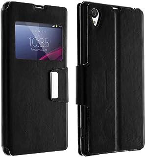 iPOMCASE 保护套适用于索尼 Xperia Z1 L36h