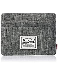 Herschel Supply Co. Charlie RFID 男式 钱包 10360
