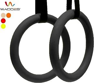 Wacces 运动健身戒指