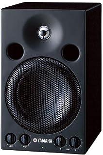 Yamaha 雅马哈 功率监听音箱棒