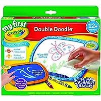 Crayola MF Double Doodle