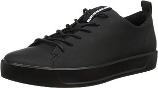 ECCO 男士软8男士运动鞋