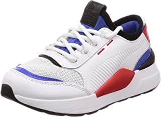 [PUMA] 儿童运动鞋 RS-0 808 PS