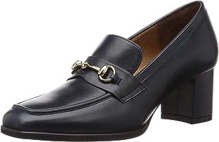 MACKINTOSH 伦敦 浅口鞋 681169 女士